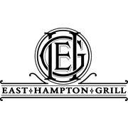 East Hampton Grill hiring Line Cook in East Hampton, NY