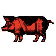 Sous Chef at The Spotted Pig