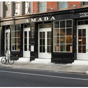 ALL FOH POSITIONS at Amada- Philadelphia, PA