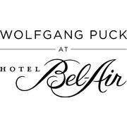 Line Cook at Wolfgang Puck at Hotel Bel-Air