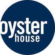 Oyster House hiring Sous Chef in Philadelphia, PA