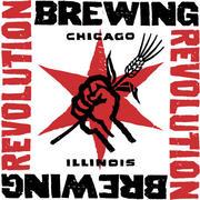 Revolution Brewing hiring FOH Crew in Chicago, IL