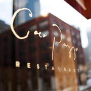 Coco Pazzo hiring Server in Chicago, IL