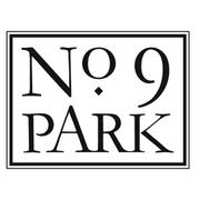 No. 9 Park hiring Pastry Cook in Boston, MA