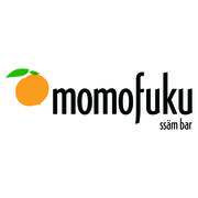 Momofuku Ssäm Bar hiring Line Cook in New York, NY