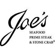 Sous Chef at Joe's Seafood, Prime Steak & Stone Crab