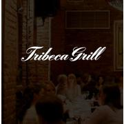 Line Cook at Tribeca Grill