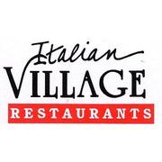 Office Assistant at Italian Village