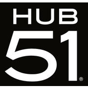 HUB 51 hiring LEAD HOST in Chicago, IL