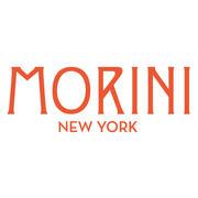 Morini - SoHo hiring Line Cook in New York, NY