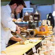 Di Bruno Bros. - Ardmore Farmer's Market hiring Cheesemonger in Ardmore, PA