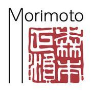 Line Cook at Morimoto