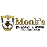 Wild Monk hiring Server in La Grange, IL
