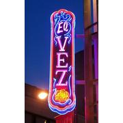 El Vez hiring Host / Hostess in Philadelphia, PA
