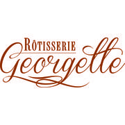 Rotisserie Georgette hiring Captain in New York, NY