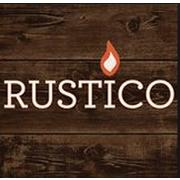 Bartender at Rustico