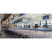 OTG - LaGuardia Airport (LGA) hiring Barista LaGuardia Airport in New York, NY