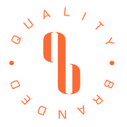 Wine Manager at Quality Branded