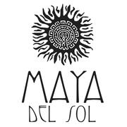 Maya Del Sol hiring Front of House Staff in Oak Park, IL