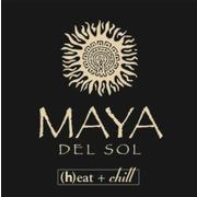 Front of House Staff at Maya Del Sol
