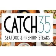 Catch Thirty Five hiring Front of House Staff in Chicago, IL