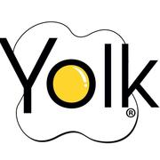 Yolk - Streeterville hiring Assistant General Manager in Chicago, IL