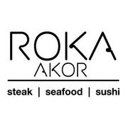 Roka Akor | Chicago hiring Host / Hostess in Chicago, IL