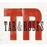 Line Cook at Tar & Roses