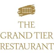 The Grand Tier Restaurant hiring Host / Hostess in New York, NY