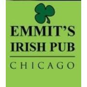 Emmit's Irish Pub hiring Dishwasher in Chicago, IL