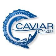 Caviar Russe hiring Executive Sous Chef in New York, NY