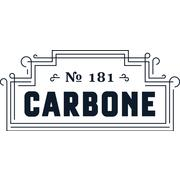 Carbone hiring Back Server in New York, NY