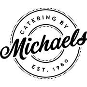 Catering By Michaels hiring Events Coordinator in Morton Grove, IL
