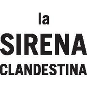 Sous Chef at La Sirena Clandestina