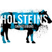 Holsteins Shakes & Buns hiring Kitchen Positions in Las Vegas, NV