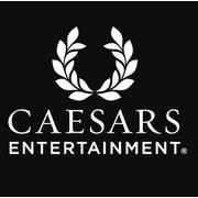 Sous Chef at Caesars Entertainment