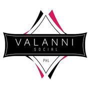 Server at VALANNI