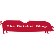 The Butcher Shop hiring Line Cook in Boston, MA