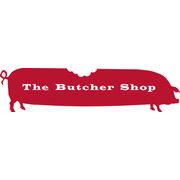 The Butcher Shop hiring Server in Boston, MA