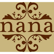 Assistant Kitchen Manager at Nana