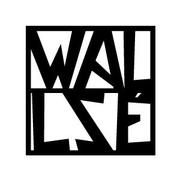Wallsé Restaurant  hiring Maitre D in New York, NY