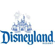 Culinary Team - Part-Time at Disneyland Resort