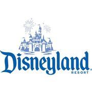 Steward / Dishwasher at Disneyland Resort