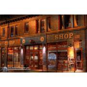 Chop Shop & 1st Ward hiring Butcher in Chicago, IL