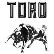 Toro Restaurant hiring Bartender in Boston, MA