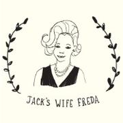 Jack's Wife Freda - SoHo hiring Front of House Manager in New York, NY