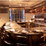 Chef's Table at Brooklyn Fare  hiring Captain/Sommelier in New York, NY