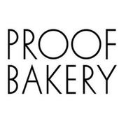 Proof Bakery hiring Back of House Staff in Los Angeles, CA