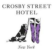 Crosby Street Hotel hiring Sous Chef in New York, NY