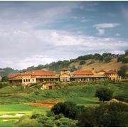 Mayacama hiring Executive Chef in Santa Rosa, CA